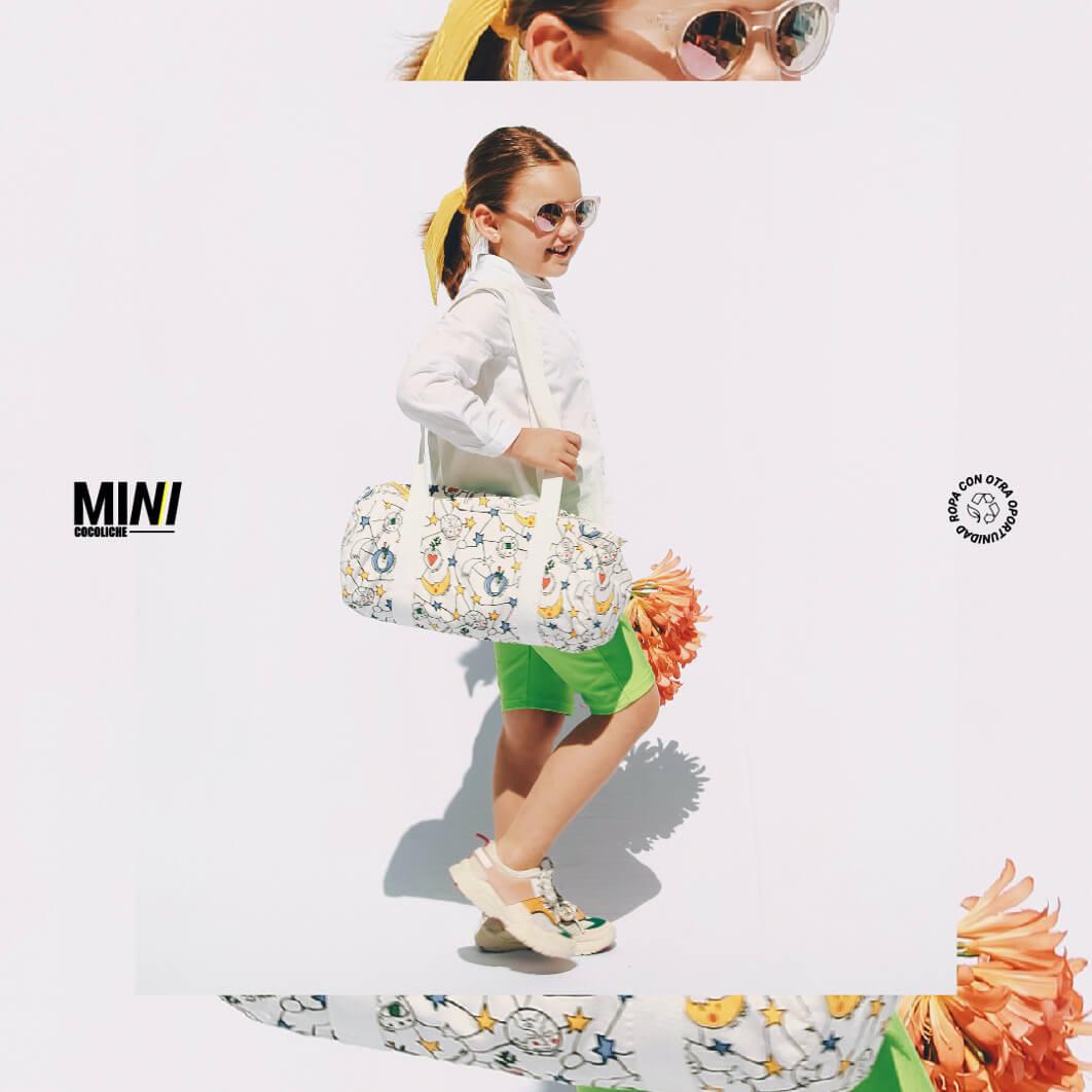MINI-2-Copy