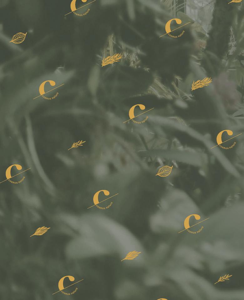 Cosmos natura