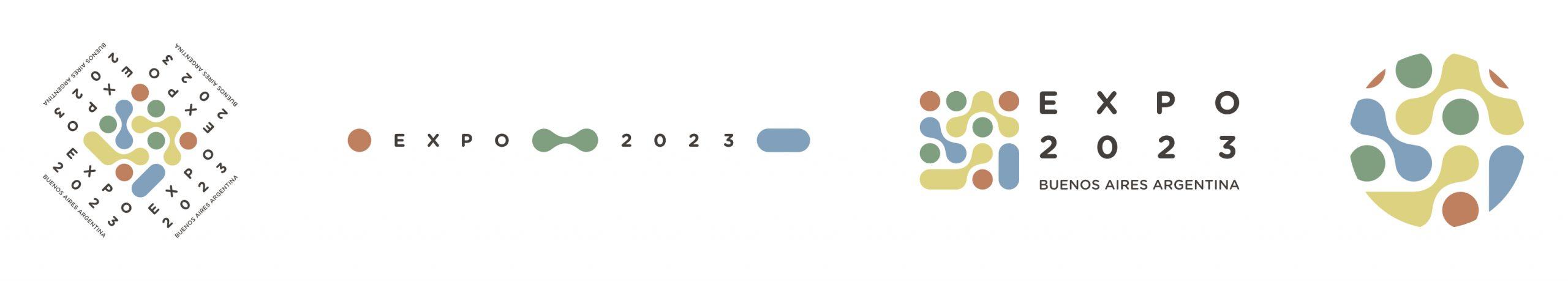 separador-2
