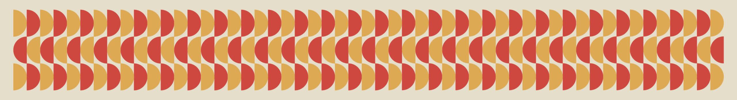 pattern_foot