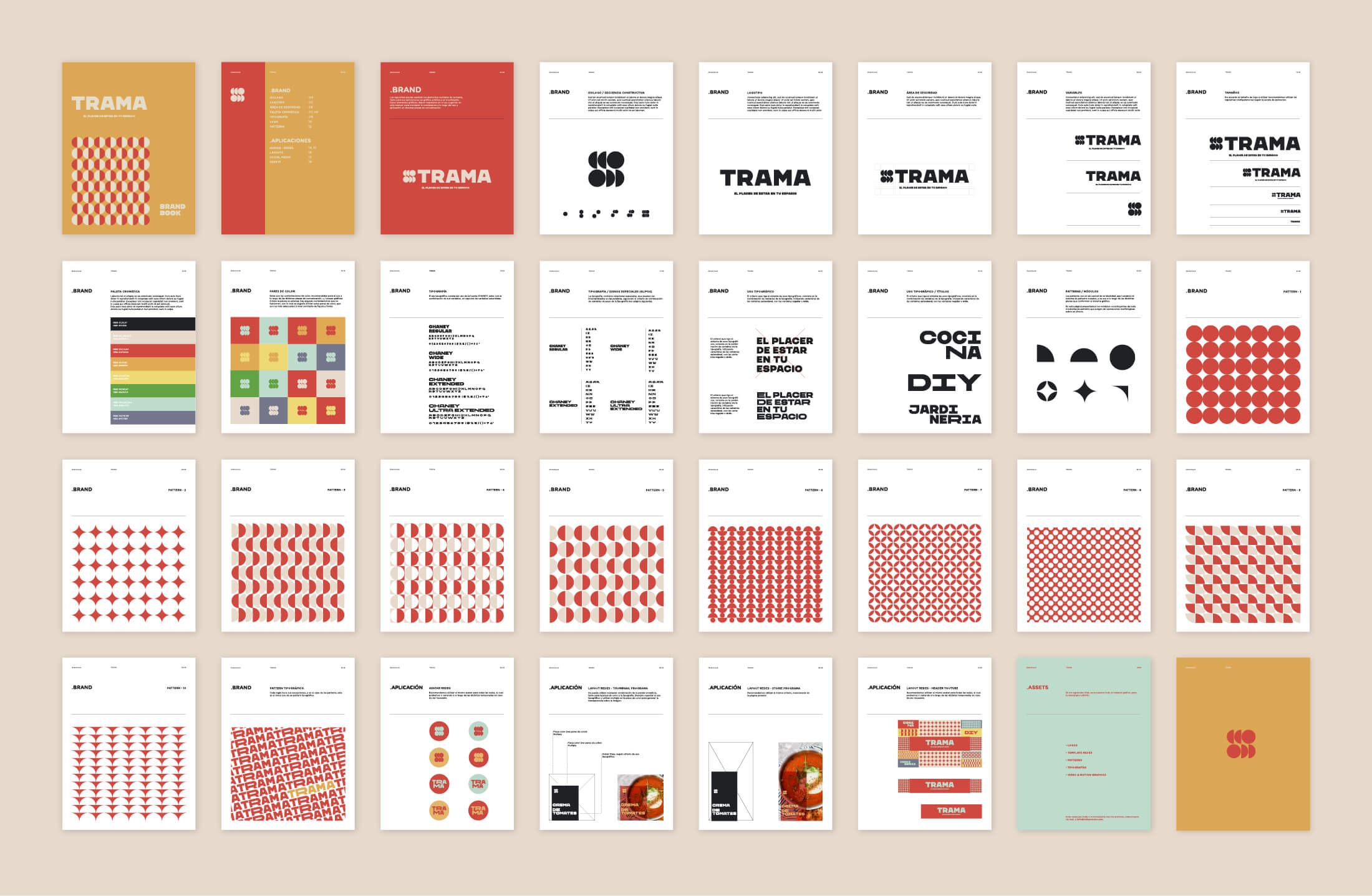trama_brand_book